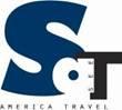 Travel Testimonials
